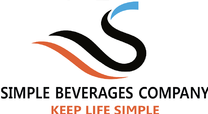 Simple Beverages Company